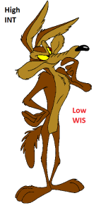 wile_e_coyote_by_fagian-d2ykt4e